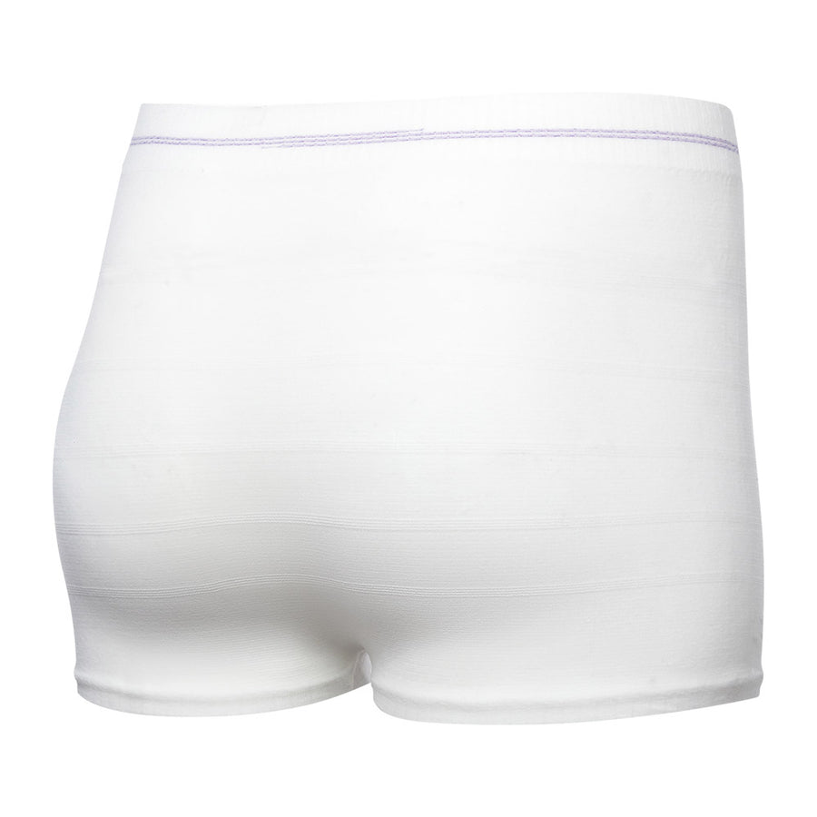 Disposable Postpartum Underwear - Disposable Postpartum Underwear Panties from Brief Transitions.