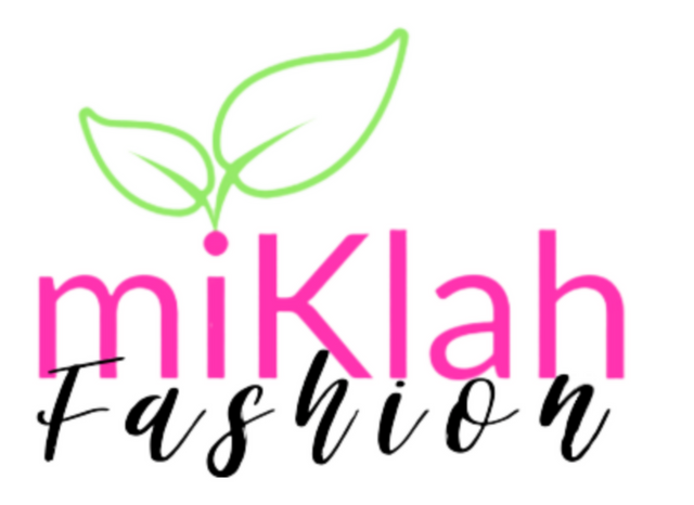 MiKlahFashion