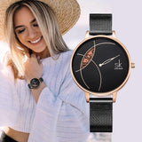 Watchocity Watch-Women-Watch-MiKlahFashion