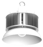 Highbay Light,150W,COB LED,16500 Lumens, 5500K, IP65