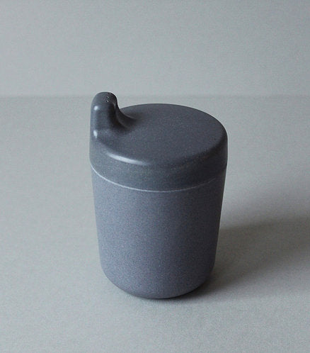 Sippy Cup | 3 Colours