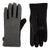 Women's Fleece Touchscreen Gloves  3