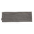 Women's Reversible Fleece Headband in Heather Grey