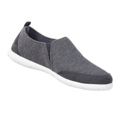 Zenz Men's Activate Slip-On