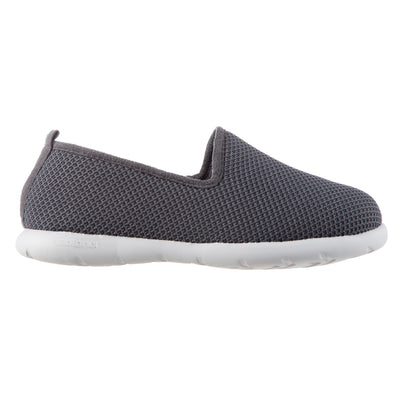 Zenz Men's Sport Knit Closed Back