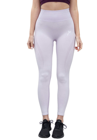 Orchid Bloom Elevate Vortex Leggings