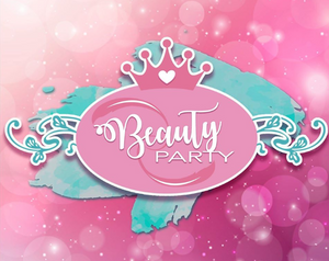 Evento: Beauty Party