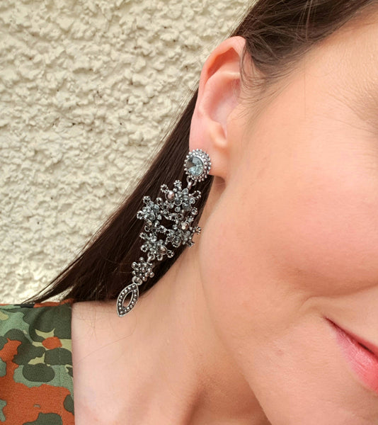 Edita Earrings