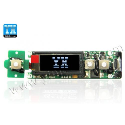 Yihi SX350J V2 Chip set 60w / 150w