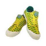 Fanatics Volleys