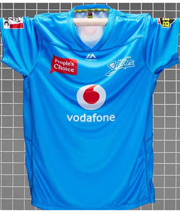 Adelaide Strikers BBL Jersey