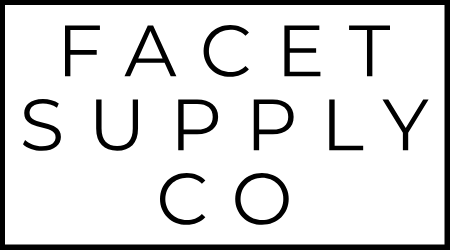Facet Supply Co Coupons and Promo Code