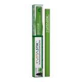 Breathe Essential Oil Stick - Spearmint Menthol Aromatherapy