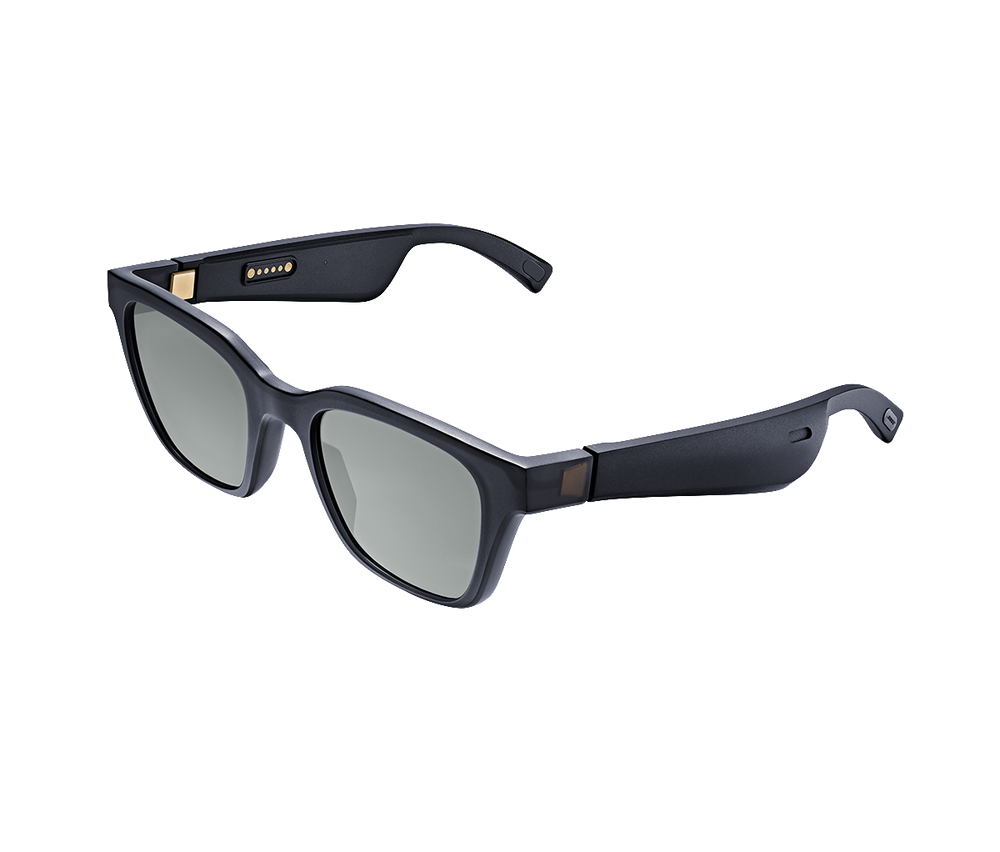Bose® - Frames Alto Audio Sunglasses