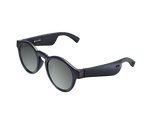 Bose® - Frames Rondo Audio Sunglasses