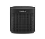 Bose - SoundLink Color Bluetooth® Speaker II