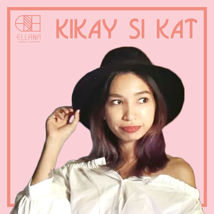 Shop KikaySiKat's Kikay Kit
