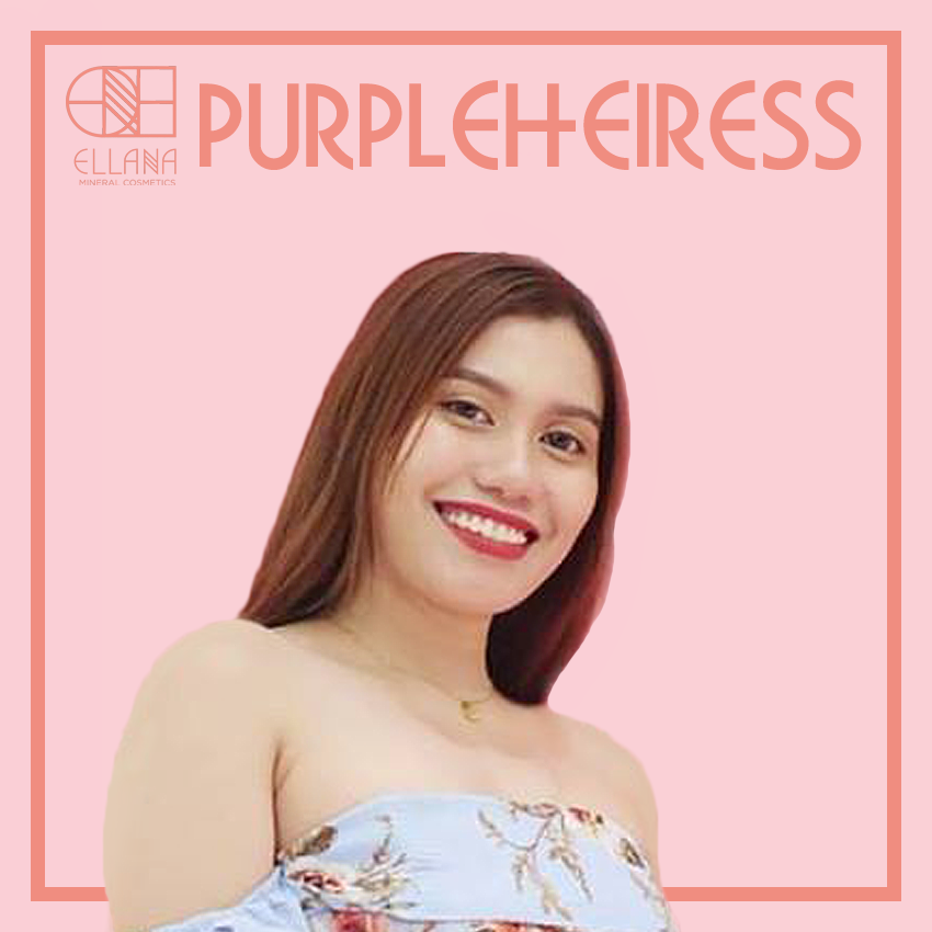 Shop Purpleheiress's Love-Love-Loves