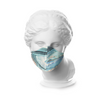Mood Mask | Washable Face Mask with Microfiber Filter