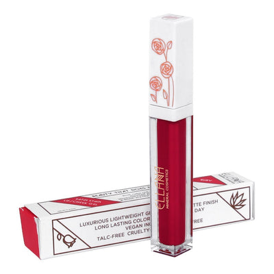 Lip and Cheek Gel