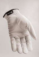Alfa Golf Legendary Glove