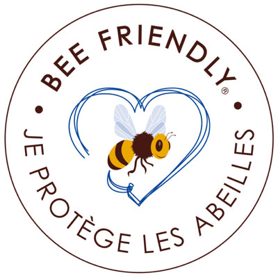 logo label beefriendly