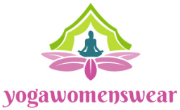Yoga Womens Wear