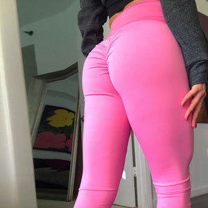 Leggings For Fitness Yoga Pants Women High Waist Sport  Fitness