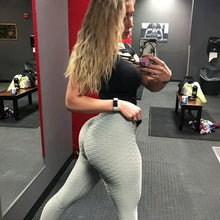 Load image into Gallery viewer, 2019 Sexy Yoga Pants Fitness Sports Leggings
