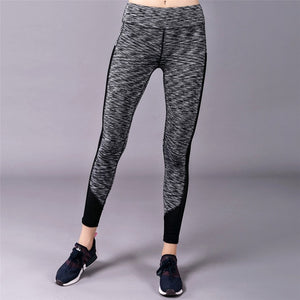 BARBOK Sports Trousers Yoga Pants