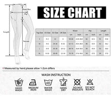Load image into Gallery viewer, 2019 New Women Yoga Pants Push Up Fitness Gym Sports