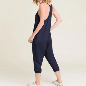 Celmia 2019 Summer Women Jumpsuits