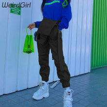 Load image into Gallery viewer, Weirdgirl women bodysuits  solid green jumpsuits