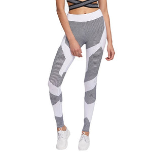 LOOZYKIT  Women Sexy  Leggings