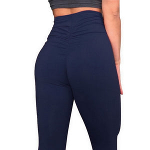 LOOZYKIT Sexy Women Leggings   Fitness  Gym Leggings Female 2019 New