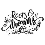 Roots & Dreams Farm