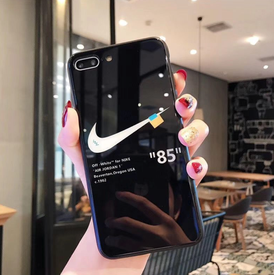 nice shoes best sneakers cozy fresh Free iPhone Case – The General Deals
