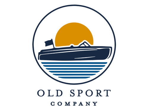 Old Sport Company