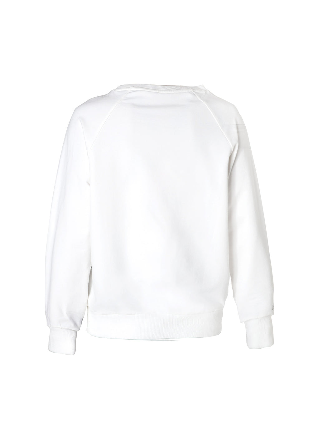 Women's BEST Sweatshirt (right)