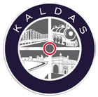 Kaldas Research