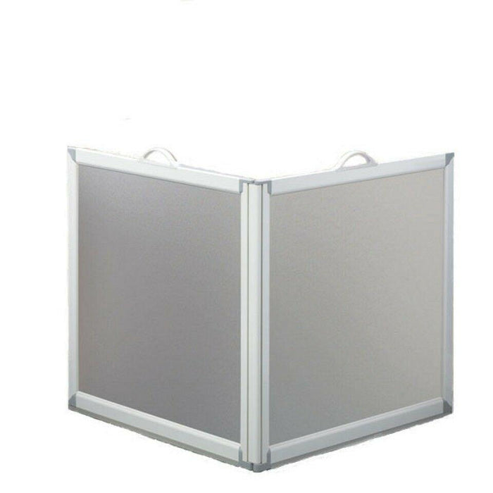 *ALL MODELS* AKW Freeway Portable Shower Screens