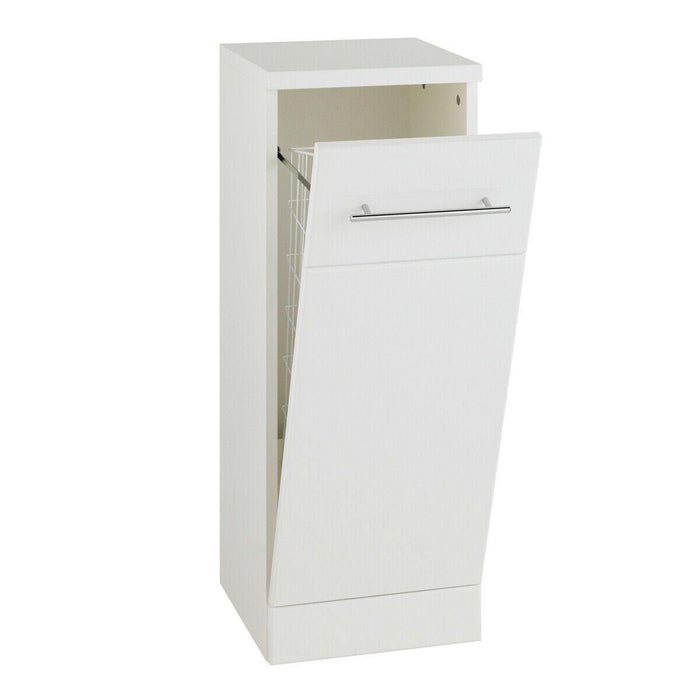 Bathroom laundry unit 300 x 330mm