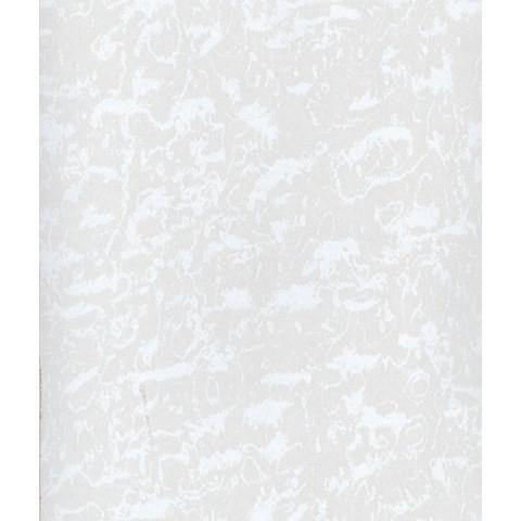 White Frost T&G 11mm Panel - Adaptation Supplies Ltd