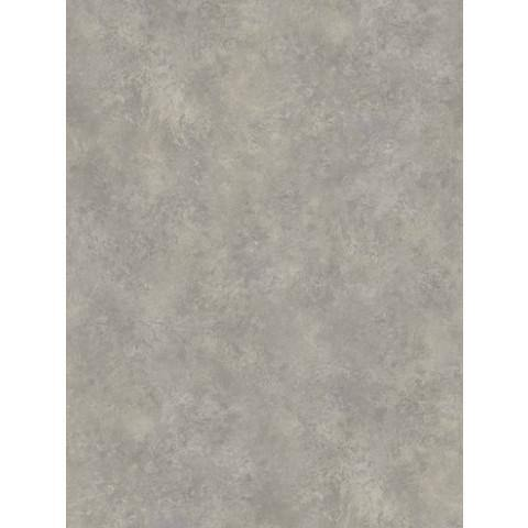 Cloudy Marble T&G 11mm Panel - Adaptation Supplies Ltd