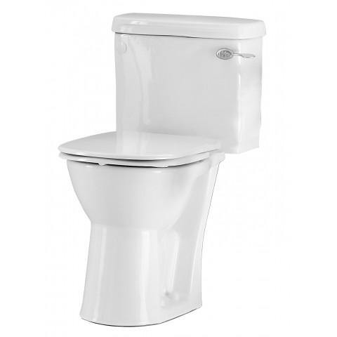 Freelux Toilet Pack 650mm Projection - Adaptation Supplies Ltd