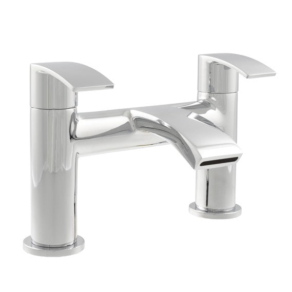 Status Bath Filler Taps