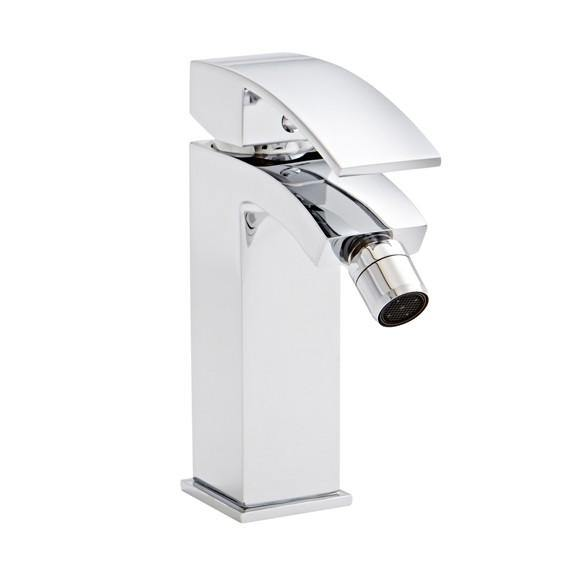 Flair Mono Bidet Mixer - Adaptation Supplies Ltd