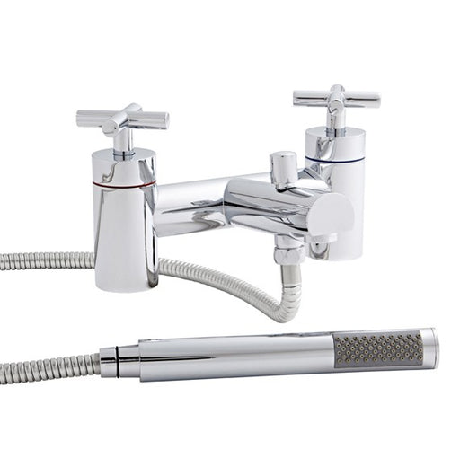 Times Bath Shower Mixer