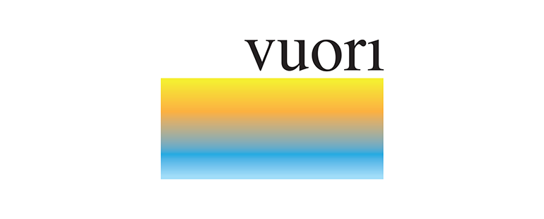 Vuori Clothing logo
