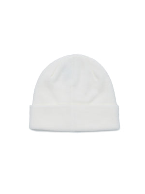 Briean Beanie | Bone - West of Camden